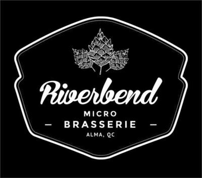 Riverbend 4-pack 14,68$