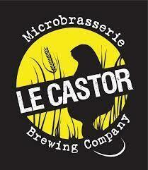 Brasserie le Castor