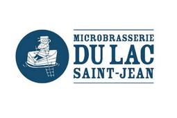 Microbrasserie du Lac St-Jean