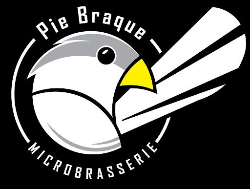Brasserie Pie Braque