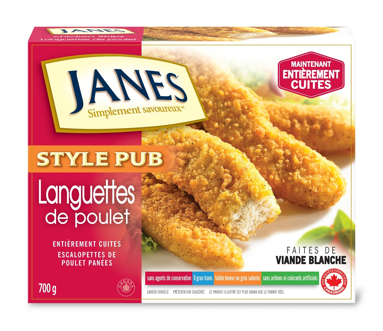 Jane's Style Pub 13.29$