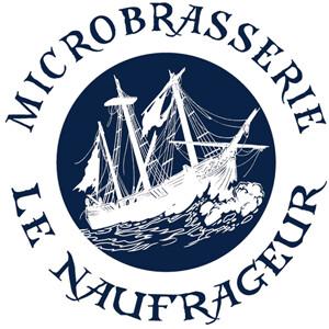 Microbrasserie Le Naufrageur