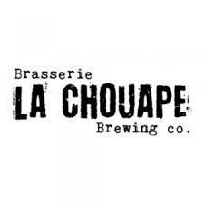 Brasserie La Chouape