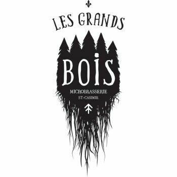 Microbrasserie Les Grands Bois