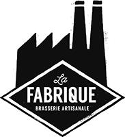 Microbrasserie La Fabrique