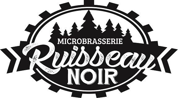 Microbrasserie Ruisseau Noir