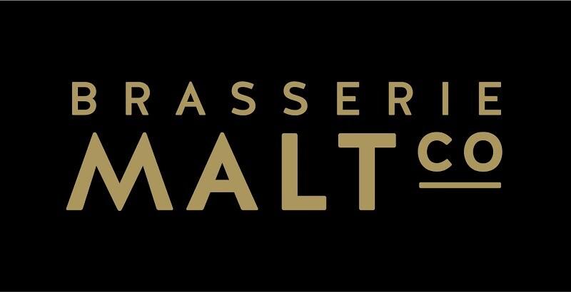 Brasserie Maltco 24-pack 68,99