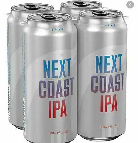 Goose Island Next Coast IPA 12.99$