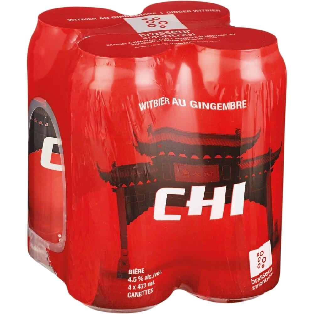 CHI 13.99$