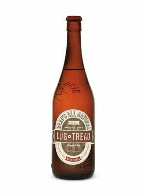 Lug Tread 6,99$
