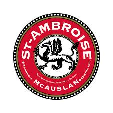St-Ambroise au choix 13,99$