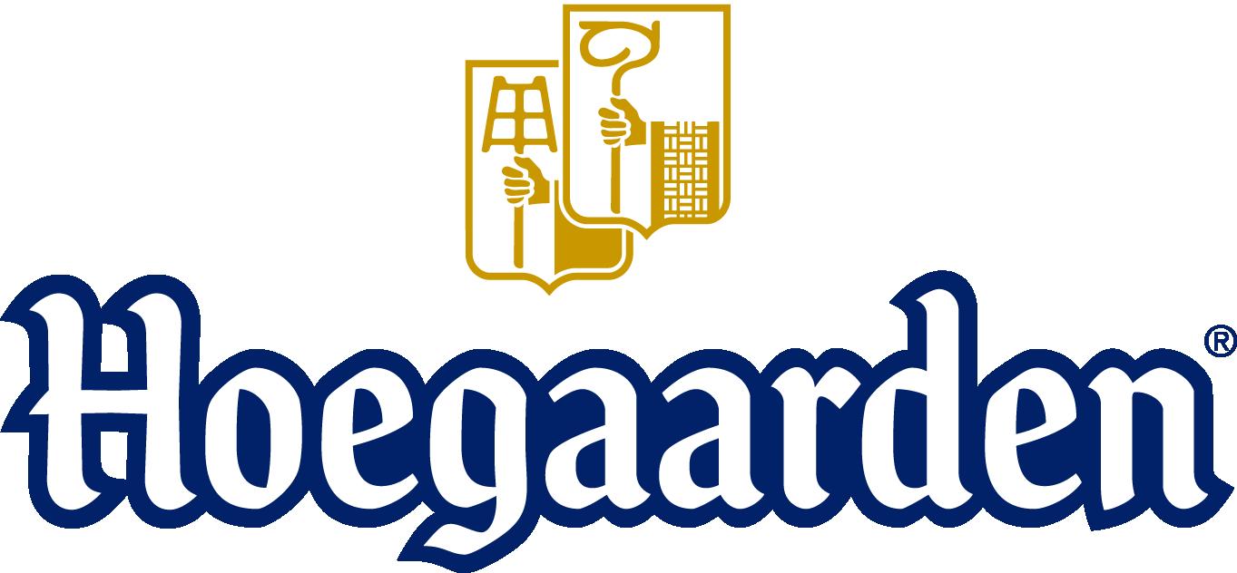 Hoegaarden Sans Alcool 13,99$