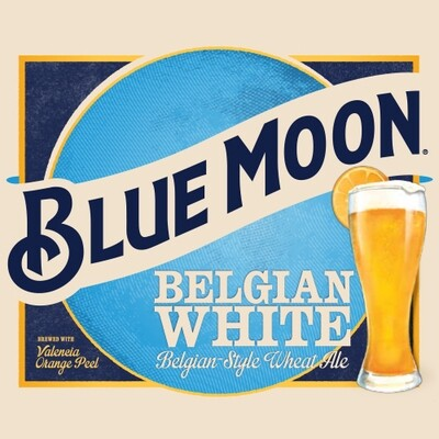 Belgian White 28,99$