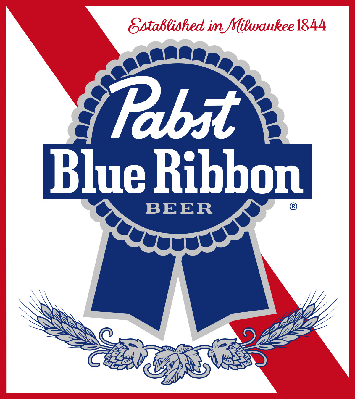 Pabst 8,99$