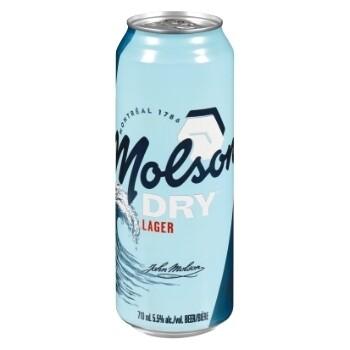 Bière au choix format 710ML/740ML