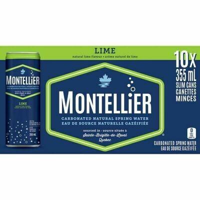 Montellier 5,99$