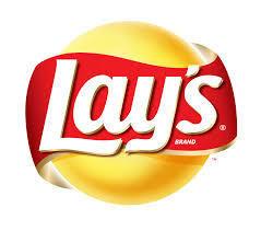 Croustilles Lays 3.99$