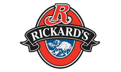 Rickards 16,99$