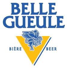 Belle Gueule  32.99$