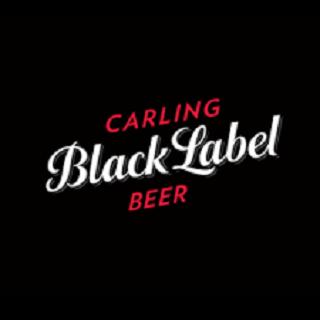 Black Label 16.99$