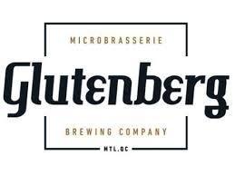 Glutenberg au choix