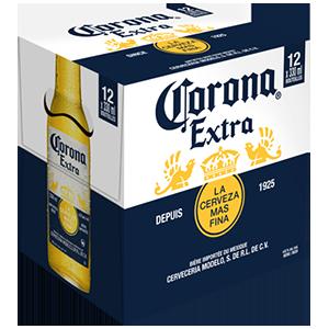 Corona 22,99$