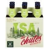 ISA des Chutes 6-pack 12,99$