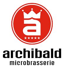 Archibald 14.99$