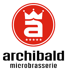 Archibald 13.49$
