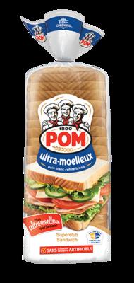 Pain Pom 4,29$
