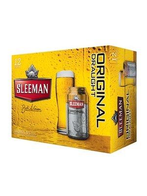 Sleeman 26,99$