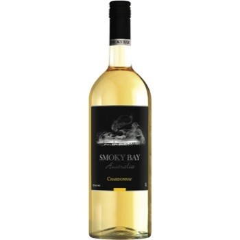 Smoky Bay Blanc 16.29$