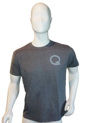 Comfort Q T-shirt