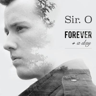 Forever + a Day (album) // Signed CD + Digital //