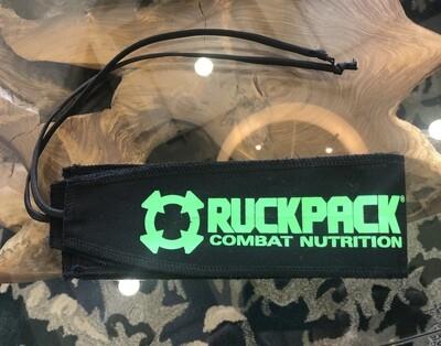 RuckPack Wrist Wraps