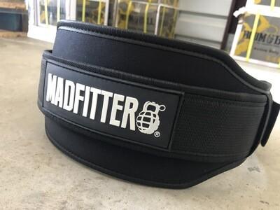 MADFITTER 5