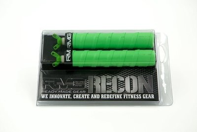 Recon Jump Rope by RMG