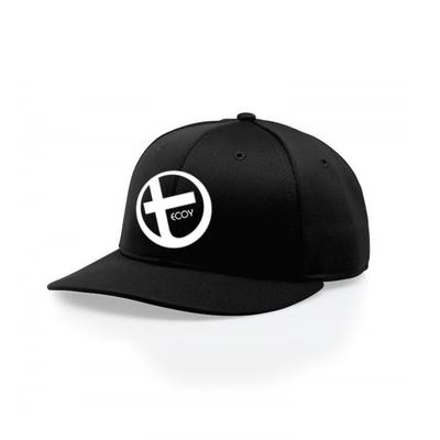 Tecoy Hat
