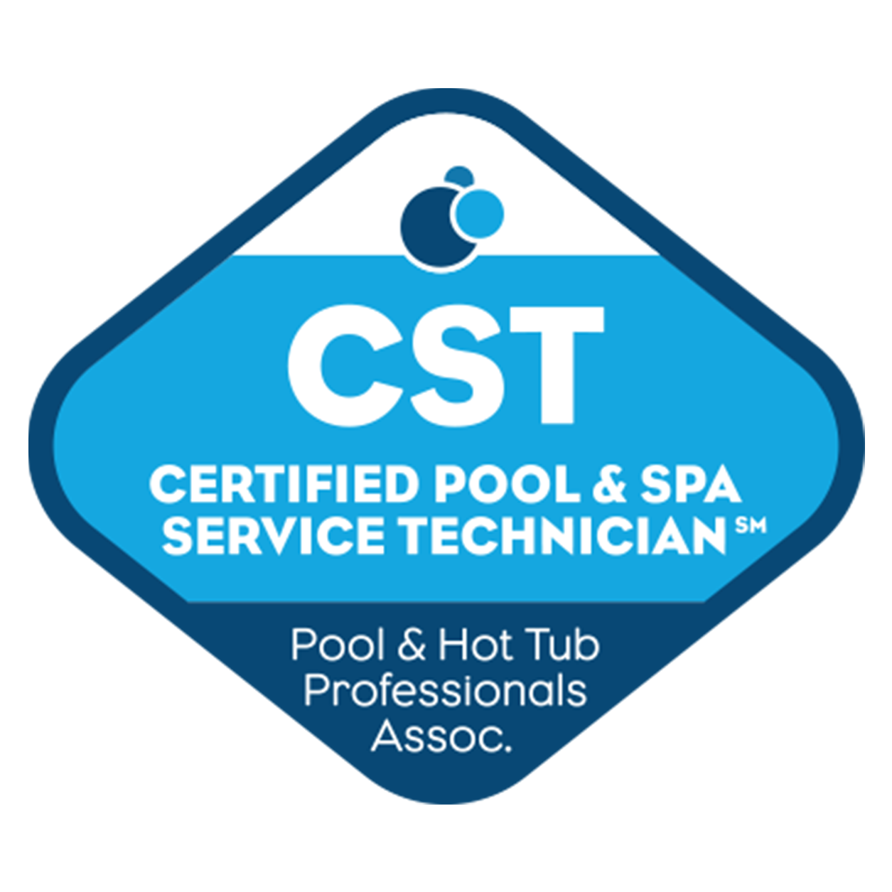 Certified Service Technician (CST) Course and Exam