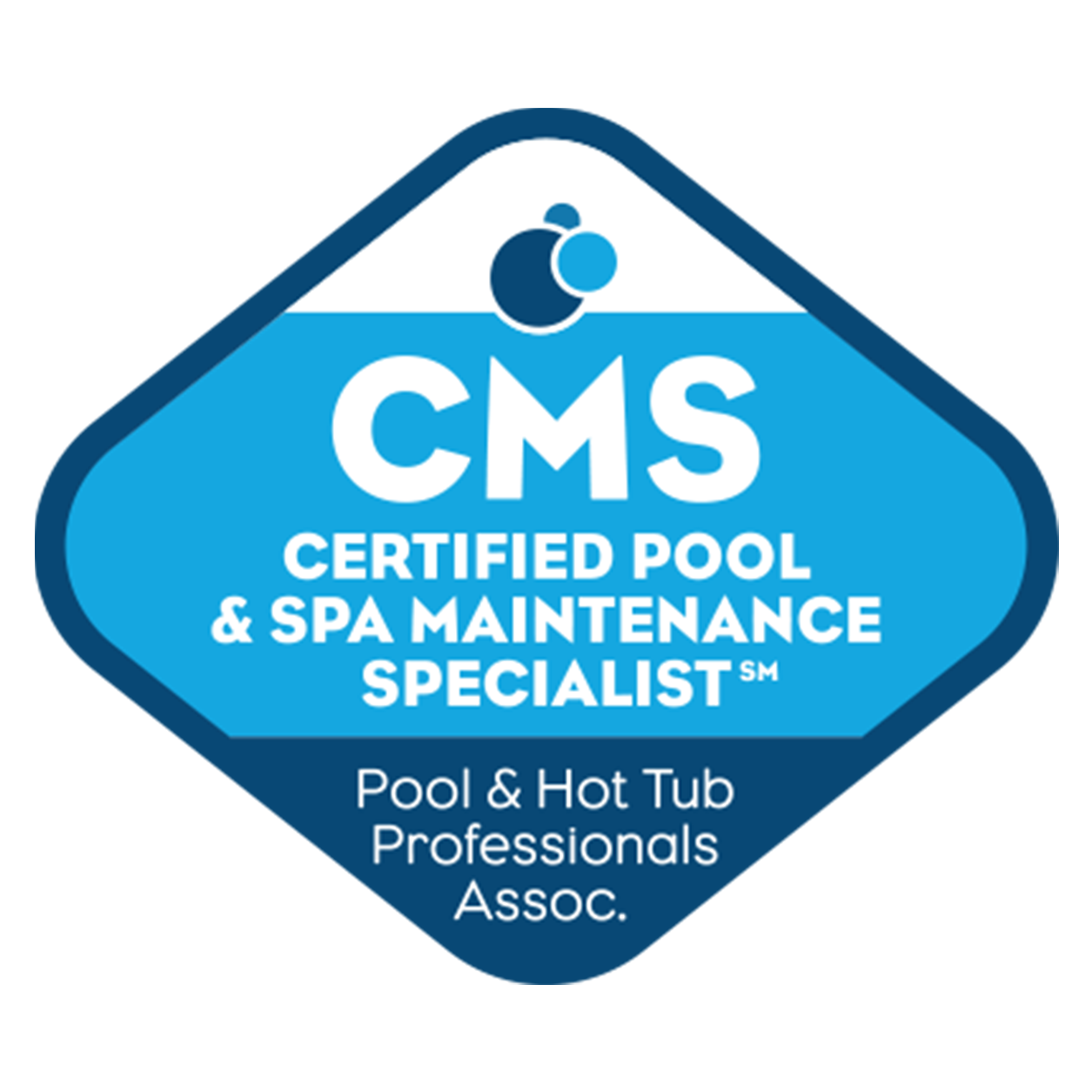 Certified Maintenance Specialist (CMS) Course and Exam