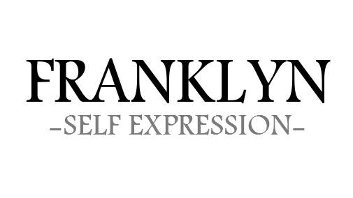 Franklyn Store