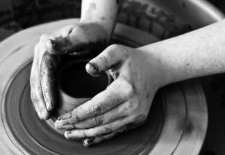 1 day Intro to Clay: by appointment