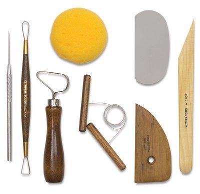 Kemper Tool Kit
