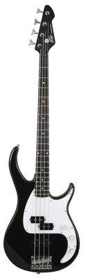 Peavey Milestone Bass Guitar - 5 Colours Available