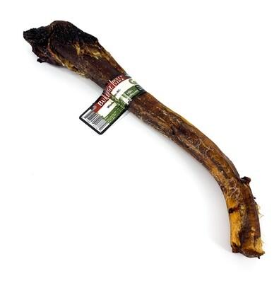 Bullarge Beef Bully Stick 11-13