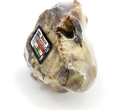 Bison Knuckle Bone