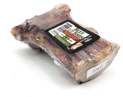 Beef Half Shin Bone