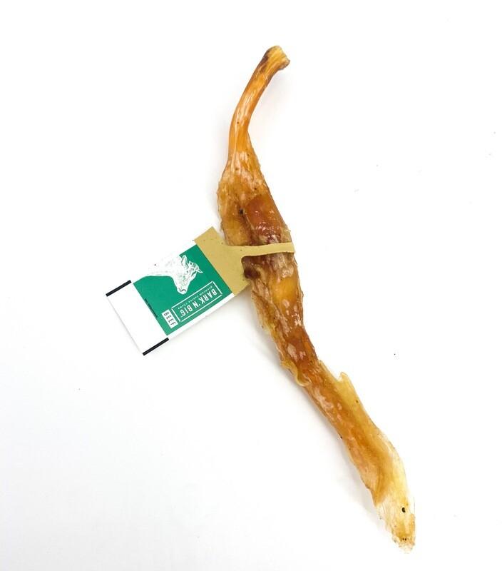 Beef Tendon Chew Strip