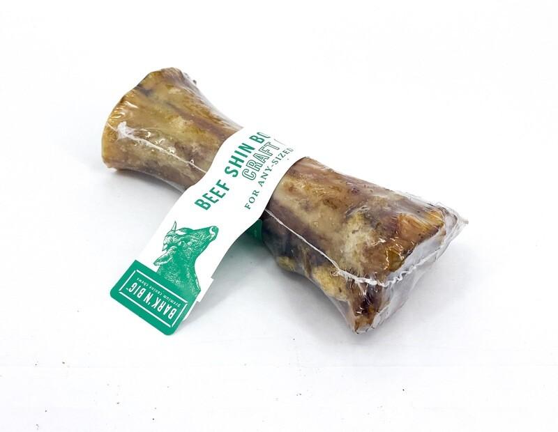 Beef Craft Cut Shin Bone