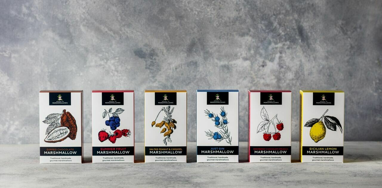 Multibuy Discount - 2 or more for only £4.99 each